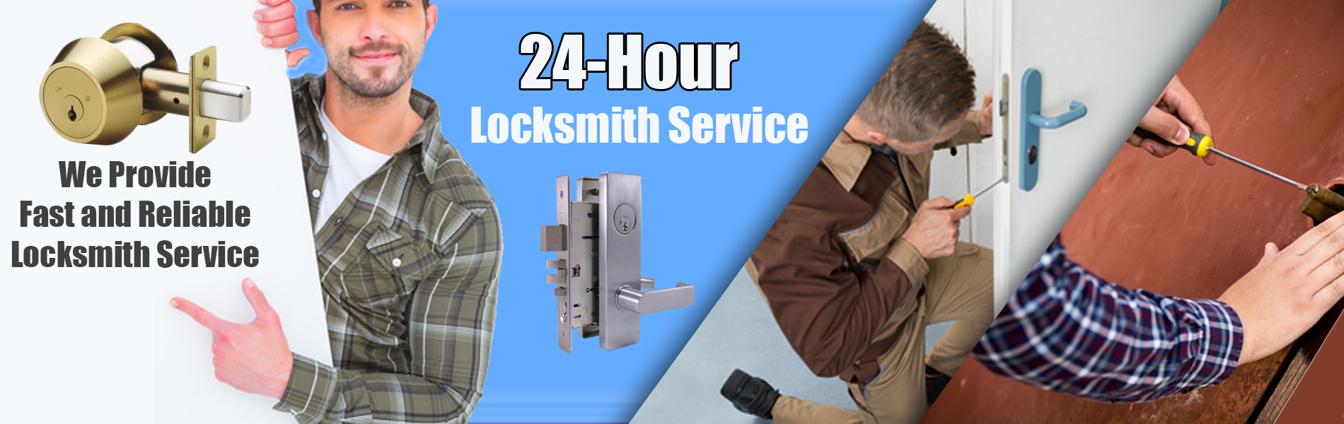 Greenbelt MD Locksmith Store Greenbelt, MD 301-478-0200